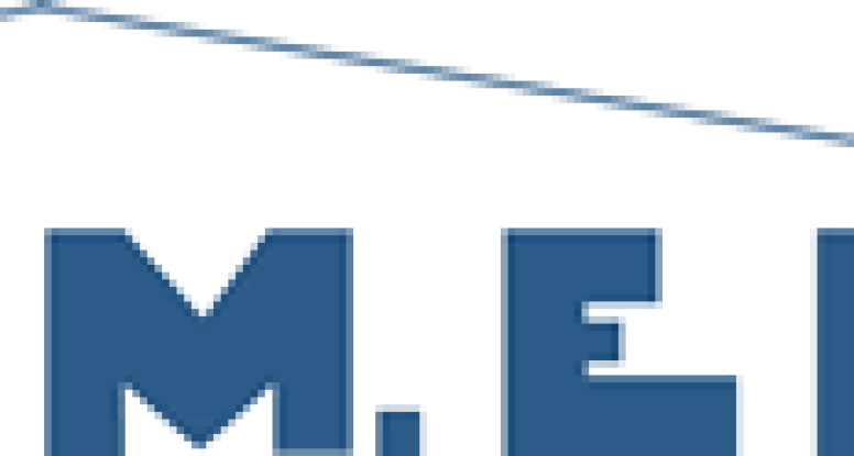 Logo Comedil