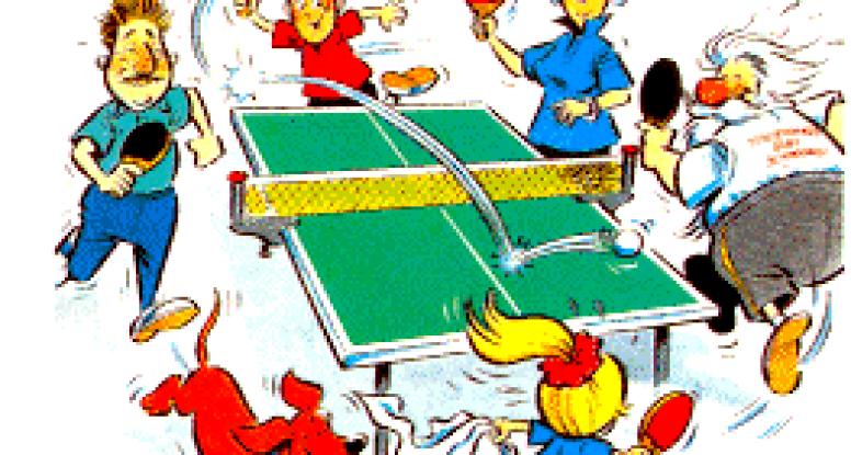 Torneo aperto a tutti, iscrivi per concludere con sportività il 2013!
