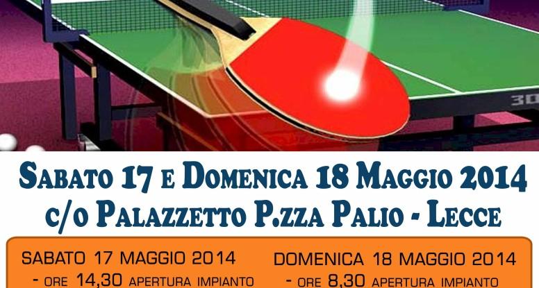 1 Trofeo BetItaly Locandina