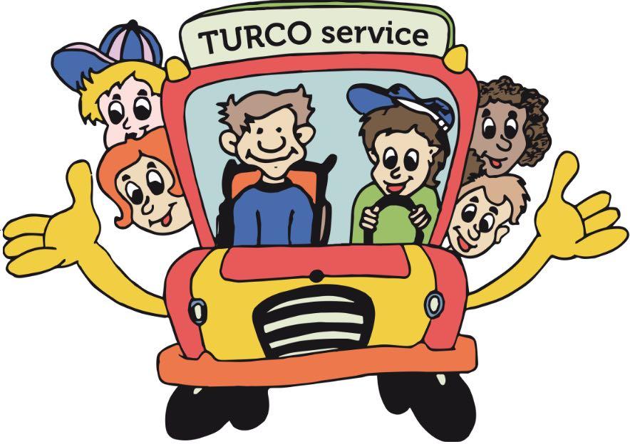 TurcoService